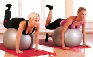 7 exercícios para tonificar o bumbum que você pode fazer em casa
