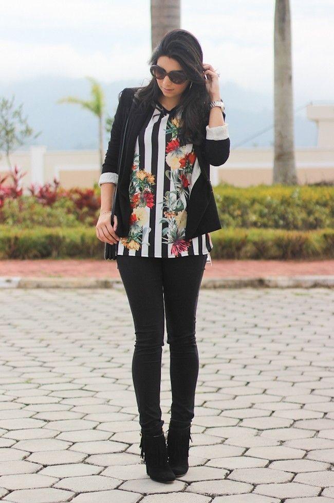 look dia inverno jessica flores Primeiro encontro: como se vestir e looks para inspirar