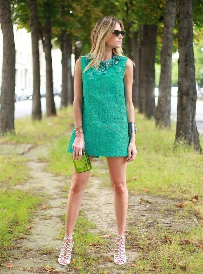 look dia verao helena bordon Primeiro encontro: como se vestir e looks para inspirar