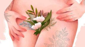 Masturbação feminina: um método prazeroso de autodescoberta