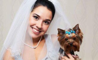 Os verdadeiros segredos de beleza para se preparar para o casamento