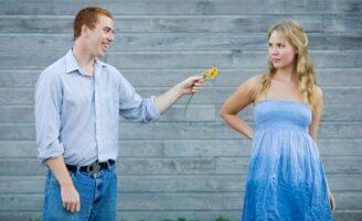 Perdoar faz bem à saúde, segundo pesquisadores