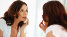 Qual é a melhor maneira de repor o colágeno para uma pele linda?