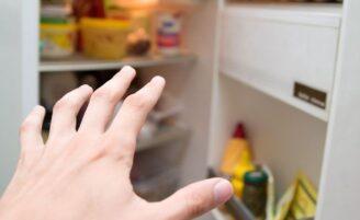 Sua cozinha está te fazendo engordar?