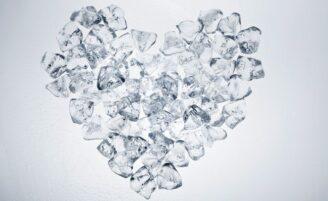 10 usos inusitados para os cubos de gelo