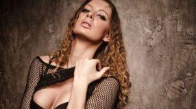 10 conjuntos de lingerie para deixar qualquer homem louco