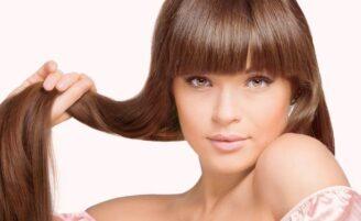 10 segredos dos cabeleireiros para ter um cabelo sempre saudável