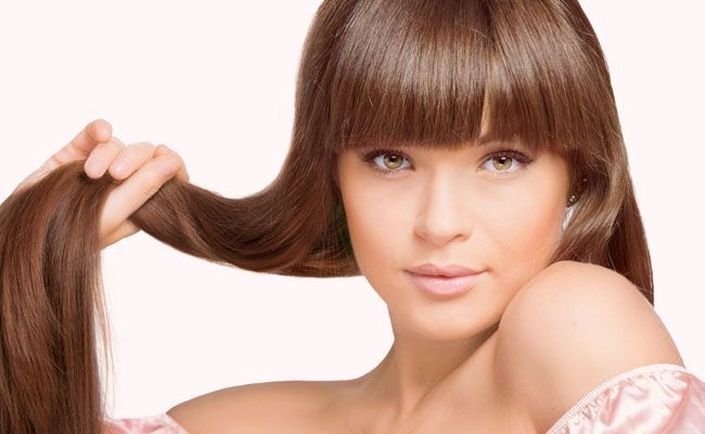 b45c04bb3 10 segredos dos cabeleireiros para ter um cabelo sempre saudável ...