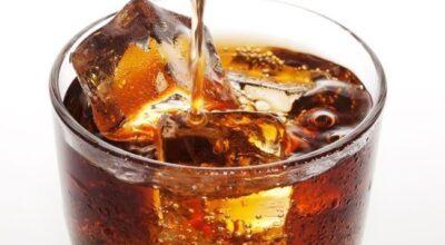 11 utilidades surpreendentes para o refrigerante de cola