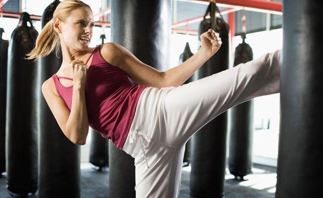 quais melhores exercícios para perder peso