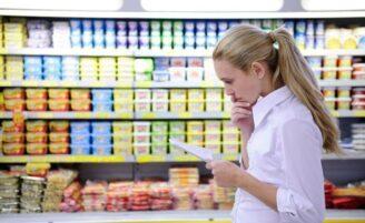 4 estratégias dos supermercados para você comprar mais