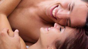 5 motivos para fazer sexo hoje mesmo