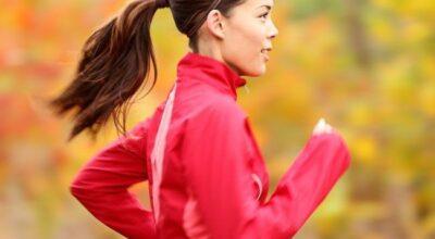 7 maneiras fáceis e eficazes para acelerar o seu metabolismo