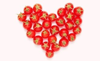 8 alimentos inusitados para cuidar da sua saúde