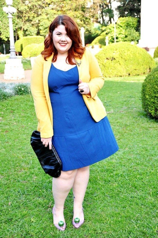 blazer blog mulherao Blazer feminino: aprenda a criar looks delicados e sofisticados com a peça
