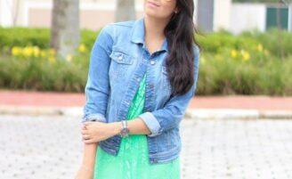 Como usar jaqueta jeans: dicas essenciais para looks bonitos