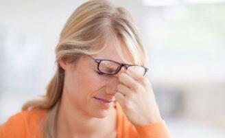 Esclerose múltipla: o que é, sintomas e tratamentos