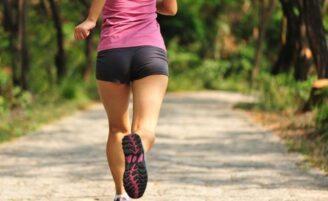 Exercícios aeróbicos: ideais para queimar calorias e perder peso