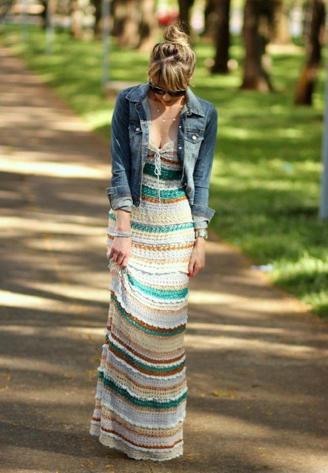 look jaqueta jeans blog com drama Como usar jaqueta jeans: dicas essenciais para looks bonitos
