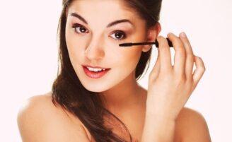 Top 10: tutoriais de maquiagem para o dia a dia do Youtube