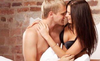 10 coisas que os homens esquecem de fazer durante o sexo