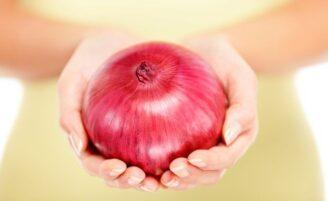 10 usos inusitados para a cebola