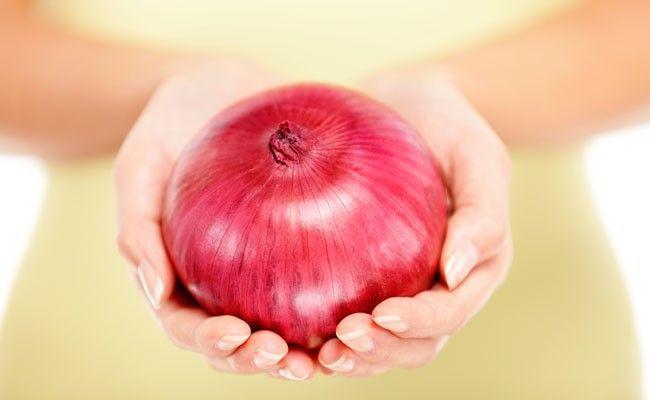 10 usos inusitados para a cebola 10 usos inusitados para a cebola