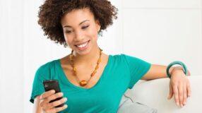 12 maneiras de evitar a radiação emitida pelo celular