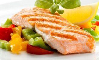 20 alimentos que podem substituir o uso de anti-inflamatórios