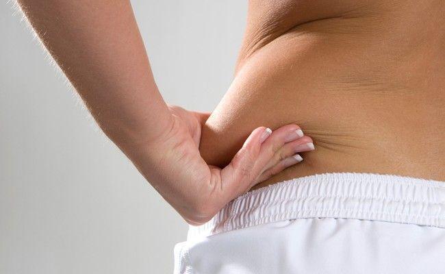 5 fatos que voce precisa saber sobre gordura corporal 5 fatos que você precisa saber sobre gordura corporal