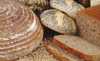 5 mitos revelados sobre a dieta sem glúten