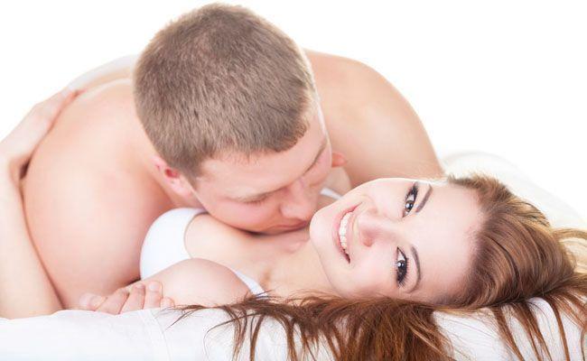 Resultado de imagem para 8 dicas do sexo tântrico para você ter prazer extremo