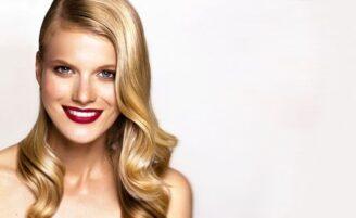 99 truques de maquiagem para você se tornar expert no assunto