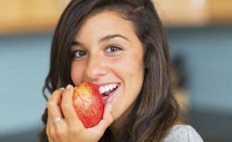 Alimentos com baixo índice glicêmico ajudam a emagrecer