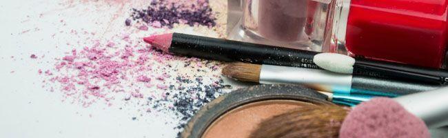 como cuidar da maquiagem 99 truques de maquiagem para você se tornar expert no assunto