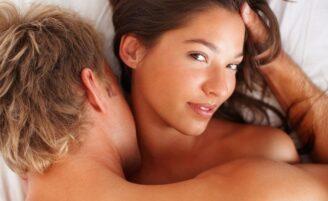 Dicas para incentivar o seu parceiro a fazer mais sexo oral em você