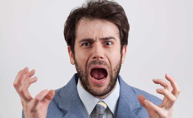 frases que deixam os homens loucos de raiva 6 frases que deixam os homens loucos (de raiva)
