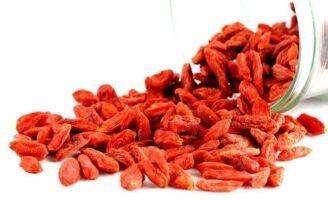 Goji Berry: veja por que a fruta se tornou aliada da vida saudável
