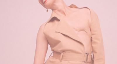 Mastectomia: saiba quando é indicada a cirurgia de retirada das mamas