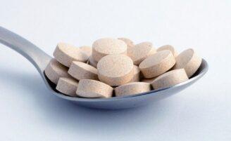 Picolinato de Cromo pode reduzir a vontade de comer doces e carboidratos