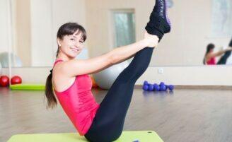 Pilates emagrece? Profissionais da saúde respondem