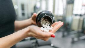 Termogênico acelera o metabolismo e é aliado na queima de gordura