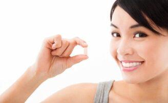 Termogênico emagrece, com atividade física e alimentação saudável