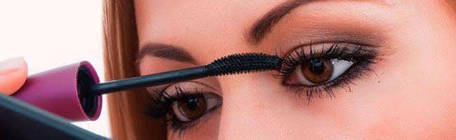 truques maquiagem olhos 99 truques de maquiagem para você se tornar expert no assunto