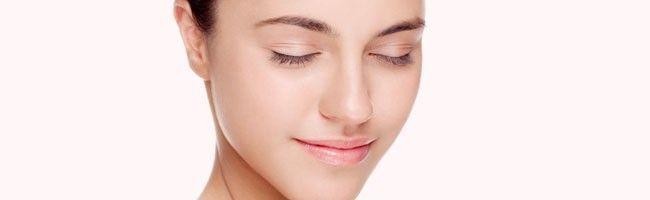 truques maquiagem pele 99 truques de maquiagem para você se tornar expert no assunto