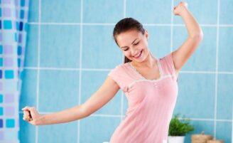 10 hábitos para melhorar sua segunda-feira