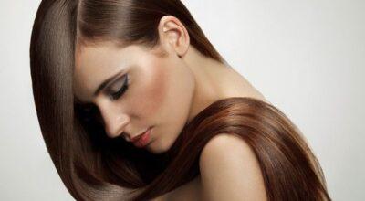 10 segredos para ter um cabelo comprido e lindo