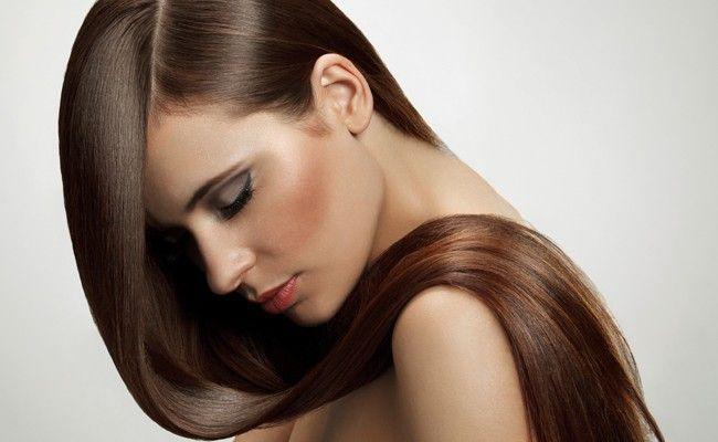 10 segredos para ter um cabelo comprido e lindo 10 segredos para ter um cabelo comprido e lindo