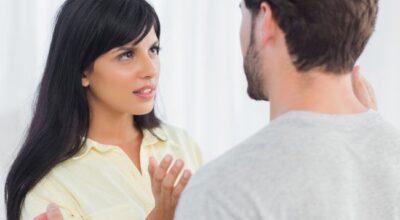 10 sinais para identificar um homem controlador
