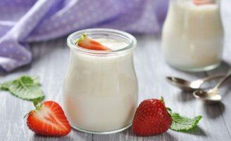 10 substituições para tornar sua alimentação mais saudável no verão